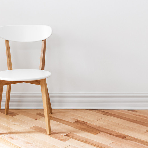CHAIR-CENTRED PRACTICES