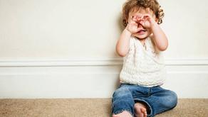 Juíza nega indenização a criança mordida por outra e critica