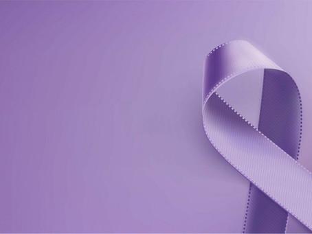 Câmara lança campanha Agosto Lilás de enfrentamento à violência contra a mulher