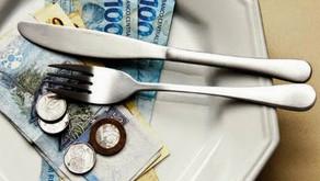 É possível a realização de acordo para exonerar devedor de pensão alimentícia das parcelas vencidas
