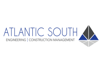 Atlantic South Logo Set (color)-01.png