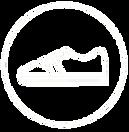 Schuhe_schwarz-removebg-preview.png