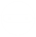 Skate_schwarz-removebg-preview.png