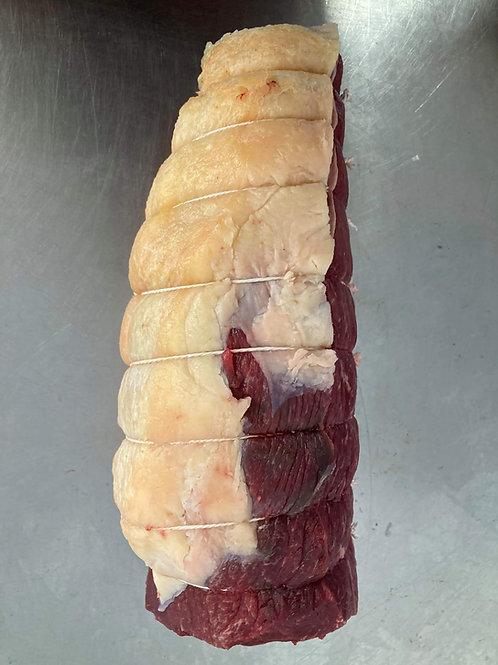 Cornish Wagyu Silverside (1.5kg)