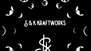 Welcome to the New S&K Kraftworks website!