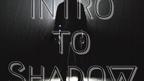 Intro to Shadow