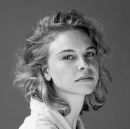 Emma Josten