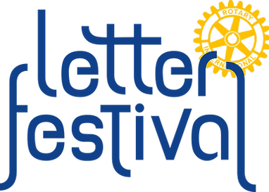 letterfestival_RGB.png