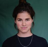 Hanna van Vliet