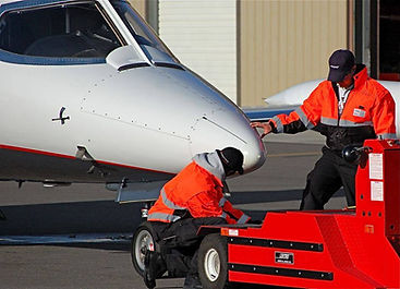 aircraftservices.jpg