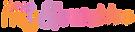 mySprinkles Logo.png
