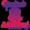 MEC Logo Transparent.png