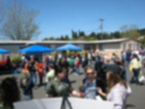 Springfest 2012_050612 057.JPG
