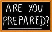 are you prepared.jpeg