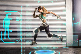 How artificial intelligence has changed the fitness industry