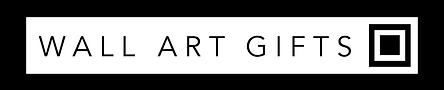 jools Art Logo Web Finals444.png