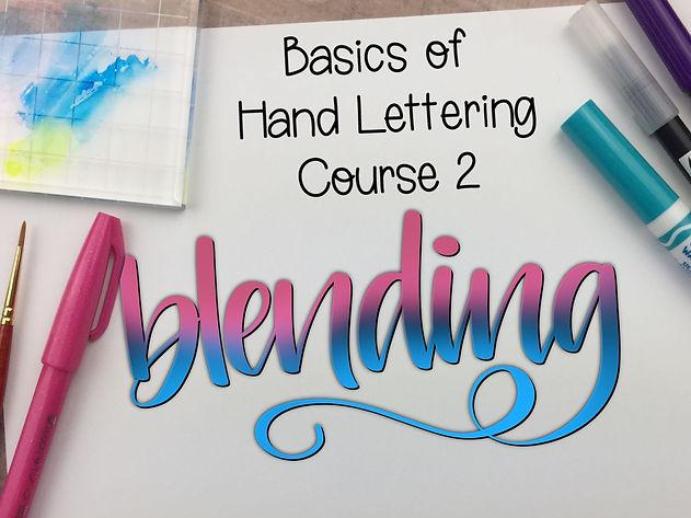 course 2 blending cover art.jpg