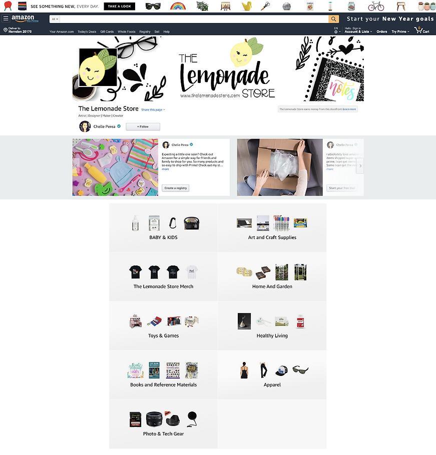 screencapture-amazon-shop-thelemonadesto