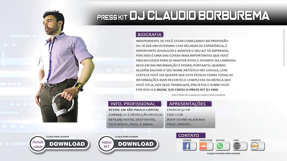 Press_Kit_DJ_EMDpng (1).png