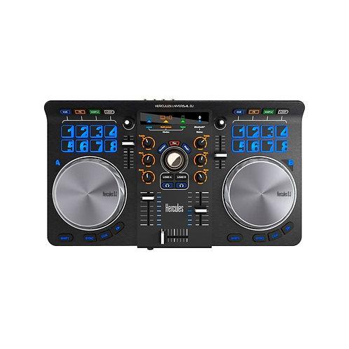 UNIVERSAL DJ - Hercules