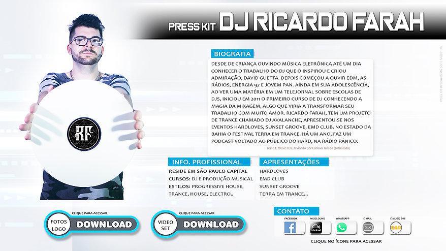 Press Kit DJ EMD Ricardo Farah imagem.jp