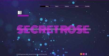 SITE Secret Rose.jpg