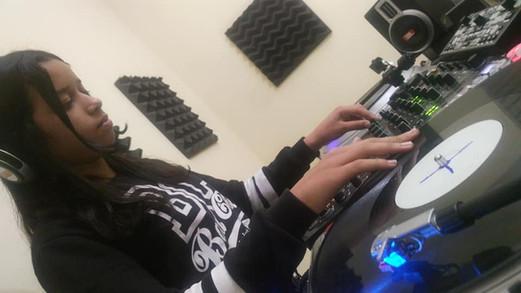 Curso DJ Profissional 1