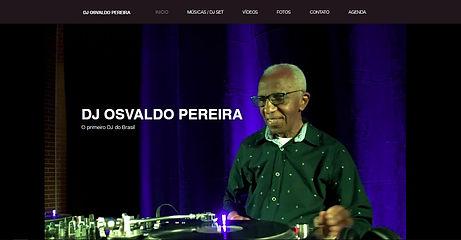 SITE DJ Osvaldo.jpg