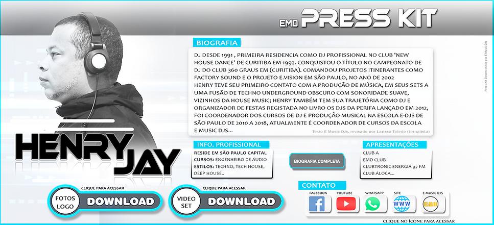 Press Kit DJ EMD Henry Jay.png