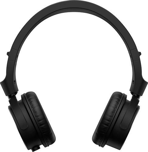 HDJ-S7 Pioneer DJ