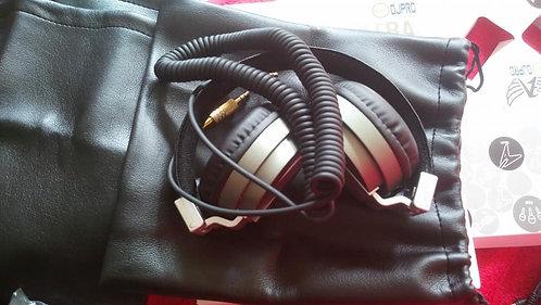 Fone Profissional EMD DJ PRO 3