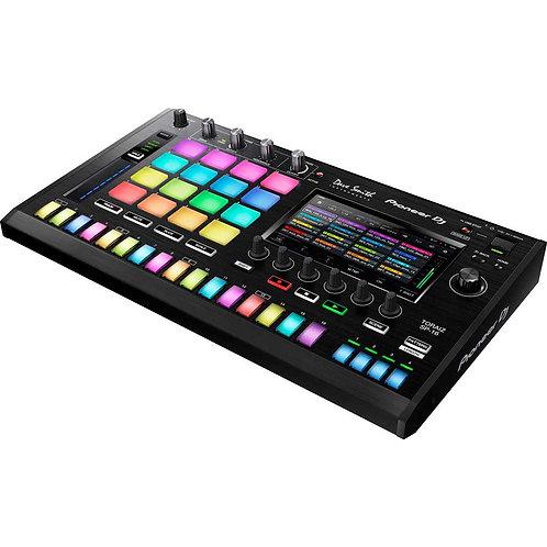 TORAIZ SP-16 Pioneer DJ