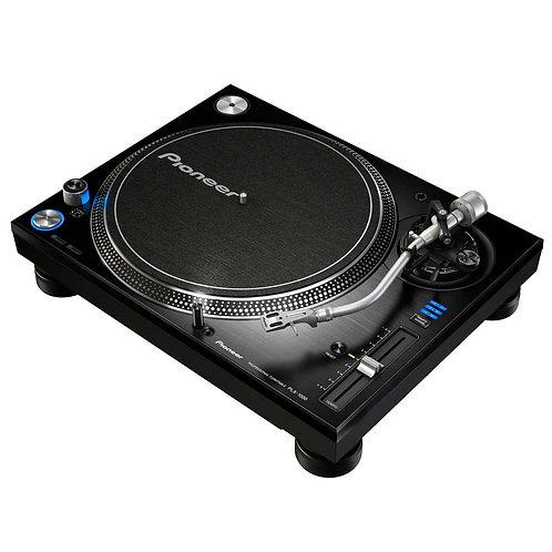 PLX-1000 Pioneer DJ