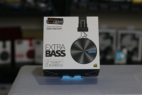 Fone de Ouvido para DJ e Produção Musical