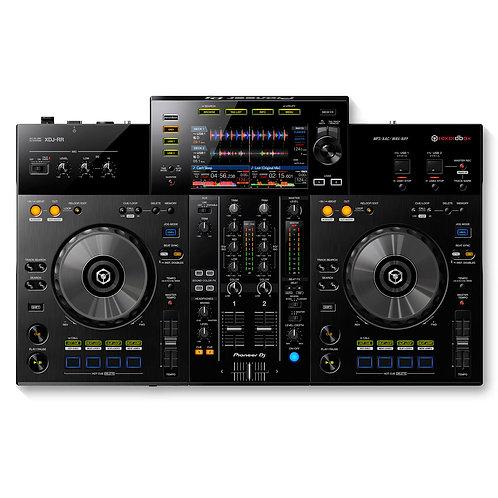 XDJ-RR Pioneer DJ