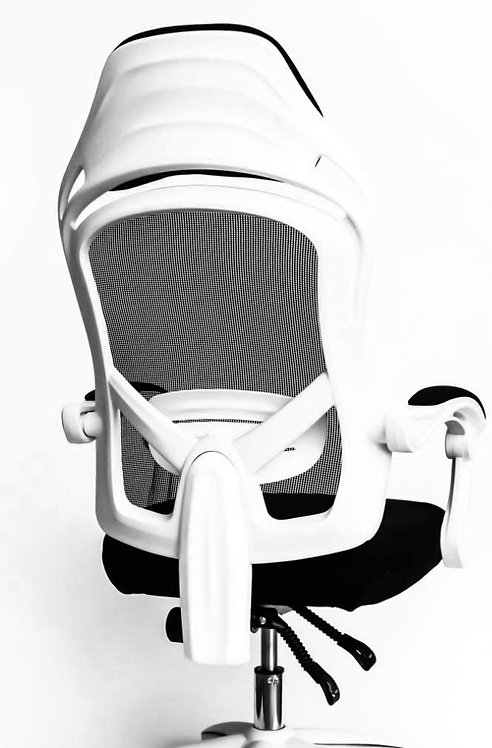 Cadeira EMD Studio Pro 1