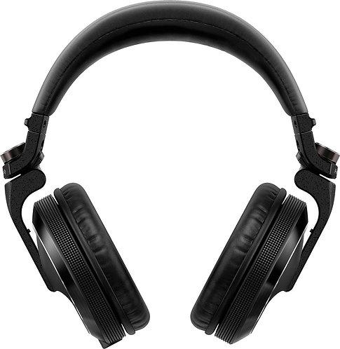 HDJ-X7 Pioneer DJ