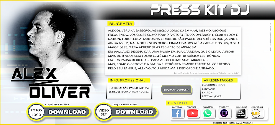 PressKit Pro DJ EMD Alex Oliver.png