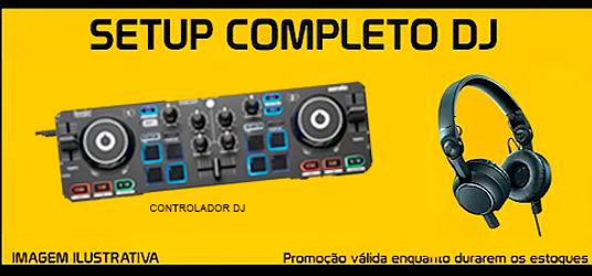 DJ COMPLETO PARCELADO e boleto.jpg