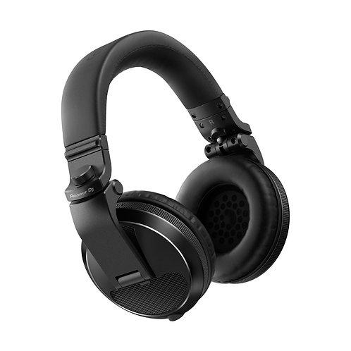 HDJ-X5 Pioneer DJ