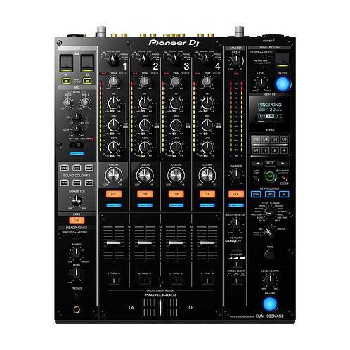 DJM-900NXS2 Pioneer DJ