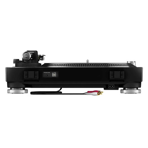 PLX-500 Pioneer DJ