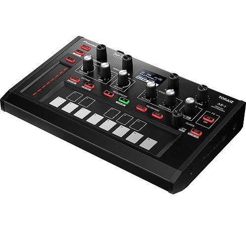 TORAIZ AS-1 Pioneer DJ