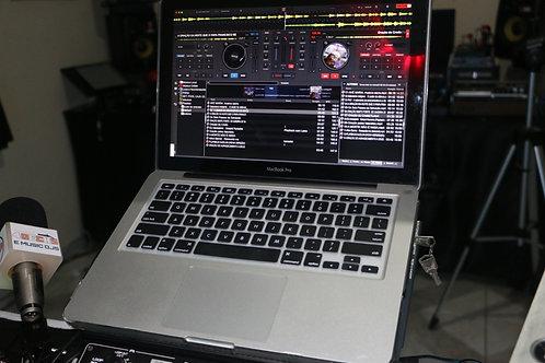 MacBook Pro | Apple
