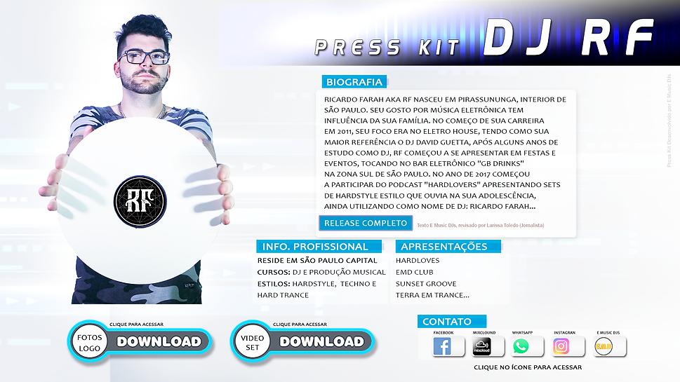 Press Kit DJ EMD Ricardo Farah 05-2021.p