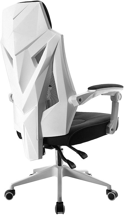 Cadeira EMD Studio Pro 2