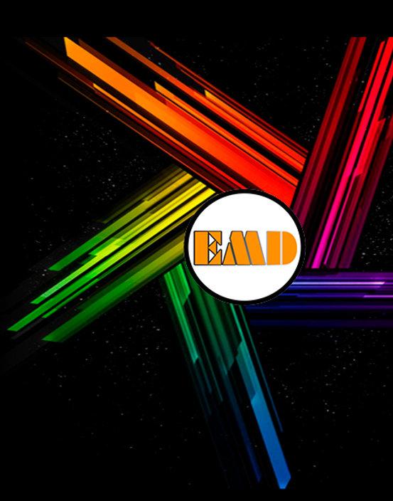 virada emd logo.jpg