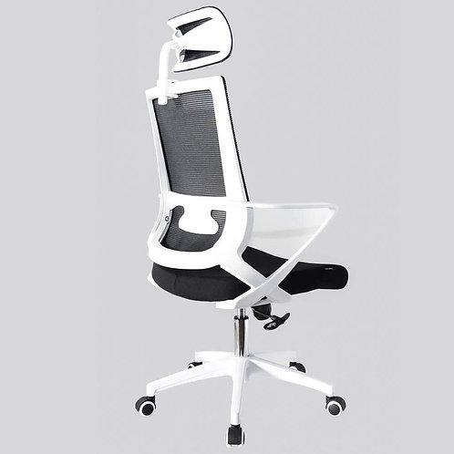 Cadeira EMD Studio