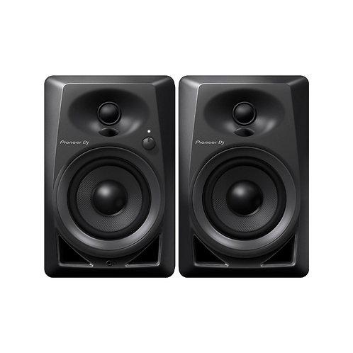 DM-40 Pioneer DJ
