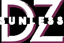 DZ Sunless Spray Formula.png